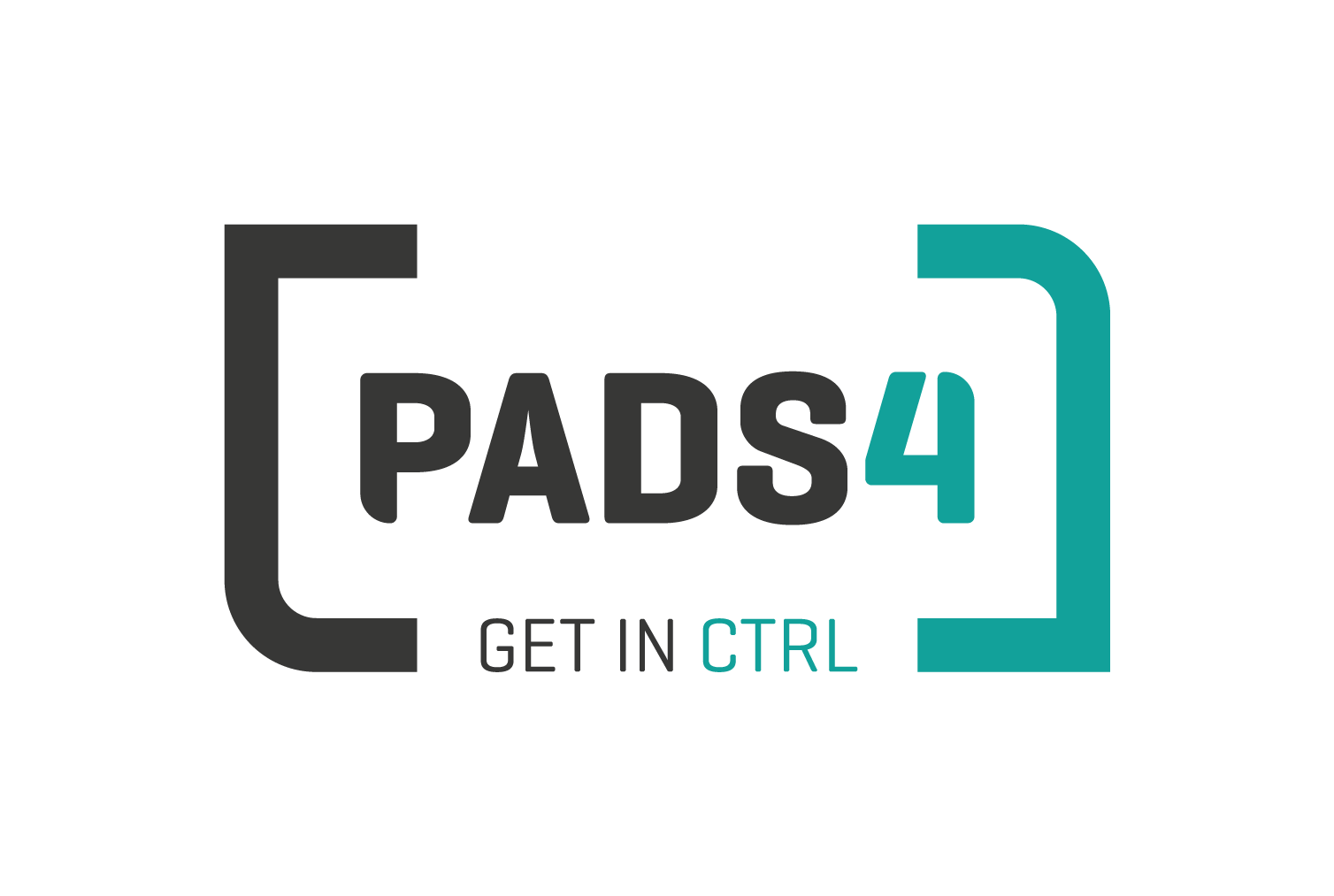 logo pads4