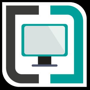 Desktop_Viewer_Pads4_large
