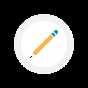 Pads4 designer icoon