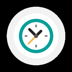 Pads4 scheduler icoon