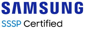 PADS4 Samsung SSSP Certified