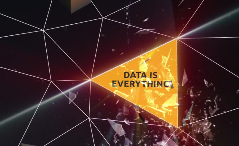 How datafication creates opportunities for digital signage communication