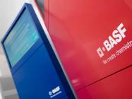 basf1-1-768x544