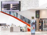 stewiedonnHR_DigitalSignage-Stair1-1