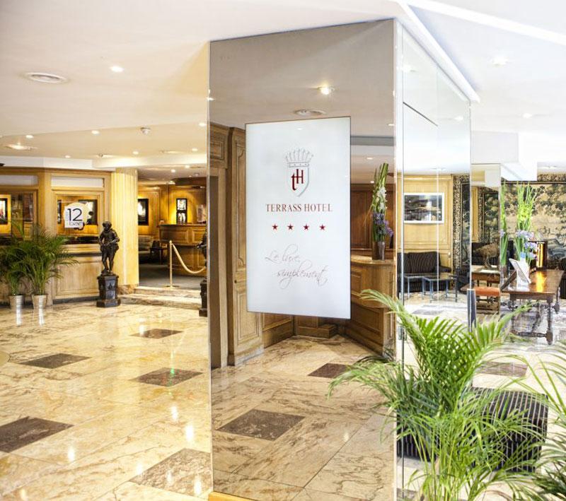Terrass-hotel-hospitality
