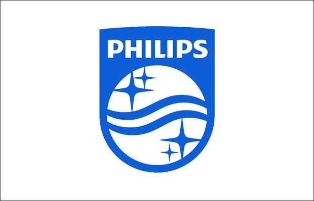philips kader