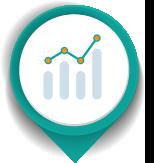 improve with statistics